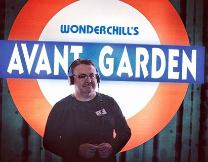 Wonderchill's Avant Garden